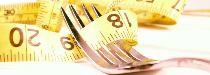Diete veloci?