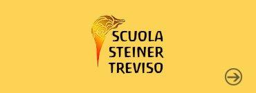 Scuola Steiner Treviso