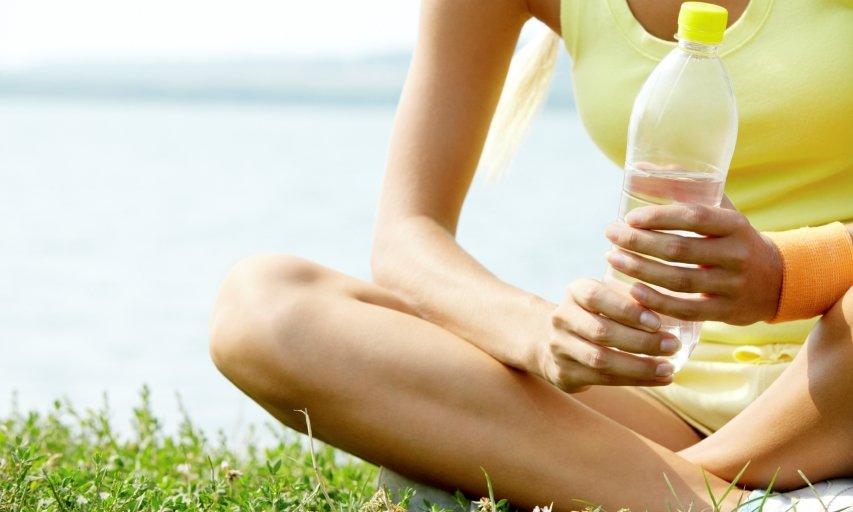 restrizione calorica e perdita di grasso